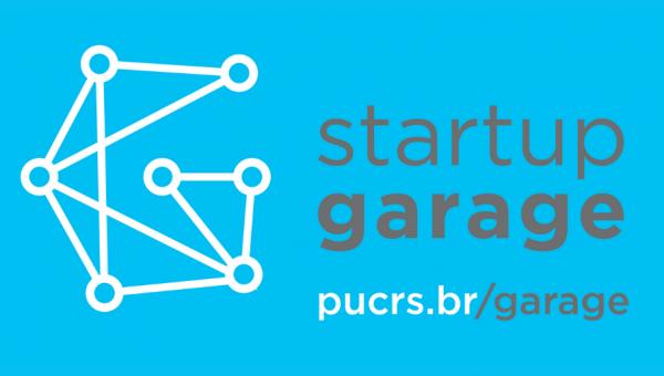 Startup Garagerecebeinscriçõespara sua 10ª edição