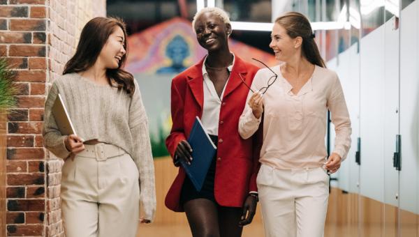 O profissional do futuro: 5 competências em alta no mercado para você planejar sua carreira