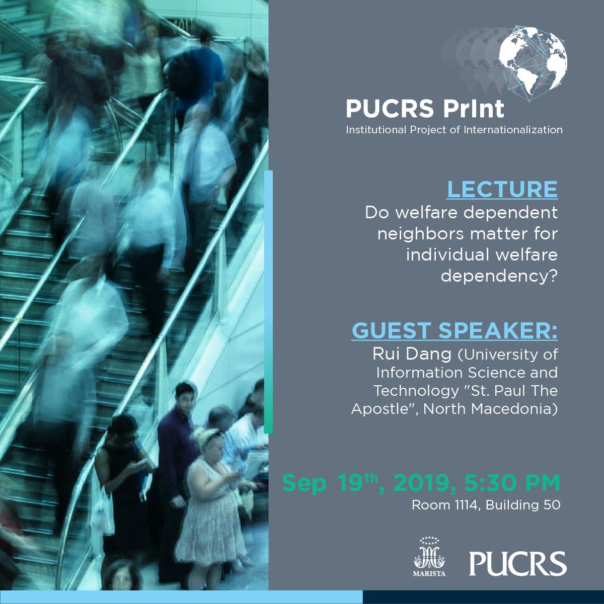 PUCRS Print Rui Dang_Card_1_datacorreta
