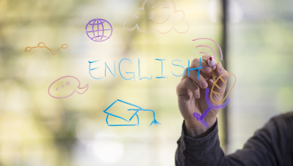Como se preparar para oportunidades que exigem proficiência em inglês