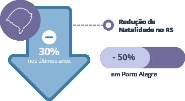 grafico-05