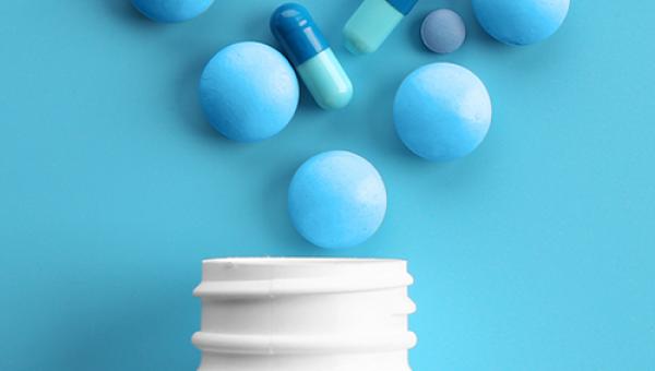 Medicamentos mais baratos contra o câncer