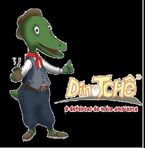 dinoteche