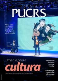 capa-revista_pucrs-0186