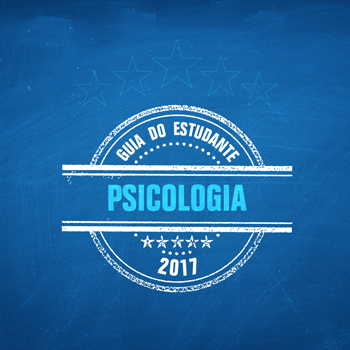 Guia de Estudante Abril -Psicologia