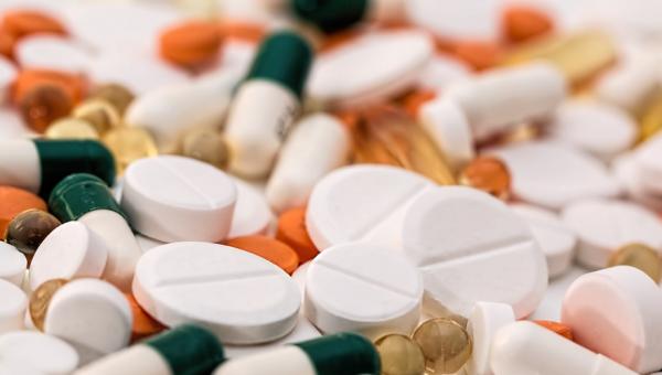 Escola de Ciências da Saúde recebe atividades da Semana do Farmacêutico