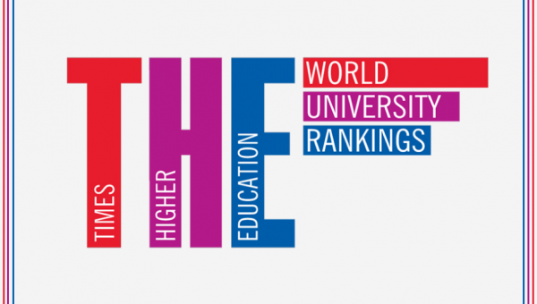 Áreas da saúde e ciências são destaque no novo ranking THE by Subject