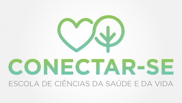 Atividades gratuitas abordam saúde, carreira e meio ambiente