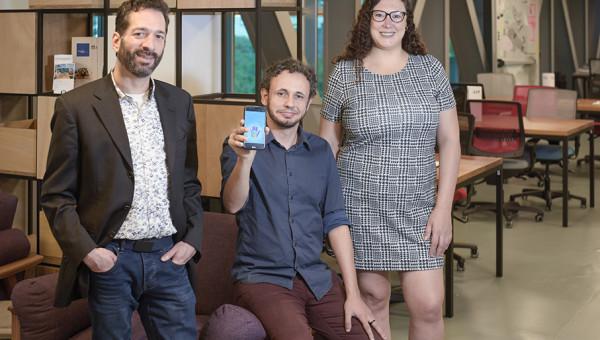 IncluiTec: plataforma oferece soluções em inclusão e diversidade