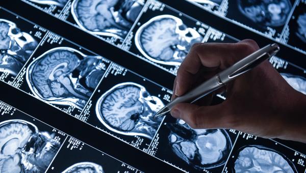 Diferentes áreas da saúde se aliam no combate ao câncer