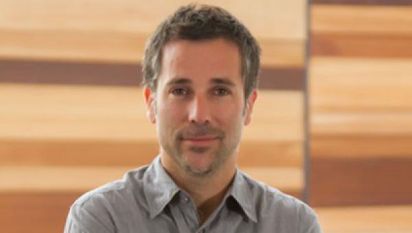 Christian Berger, da PUC-Chile, integra atividades no PPG em Psicologia