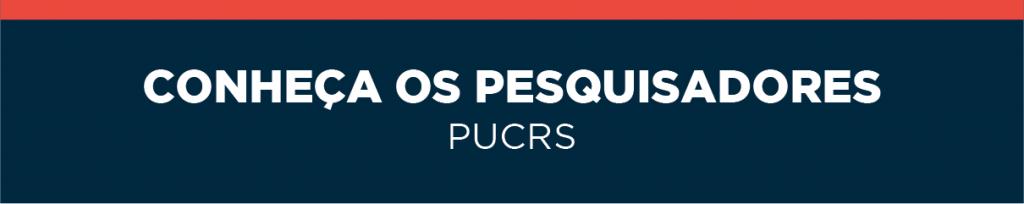 Portal dos Pesquisadores_Banners Web_907x180