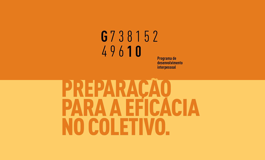 G10, psicologia