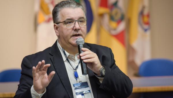 Semana Acadêmica de Biomedicina incentiva a inovação e o empreendedorismo