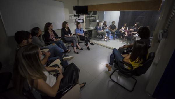 Laboratório de Sexualidade e Gênero recebe pacientes da comunidade LGBTQI+