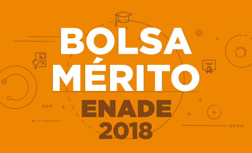 Bolsa Mérito Enade 2018_web banners_Noticia