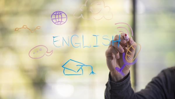 Disciplinas promovem a internacionalização sem sair do Campus