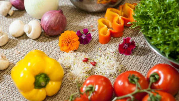 5 dicas: saiba como se alimentar de forma saudável no verão