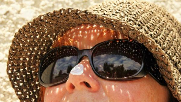 5 dicas: saiba como cuidar da pele no verão