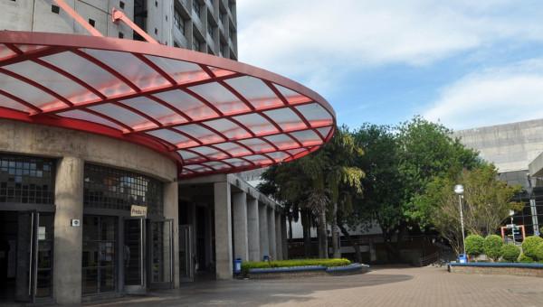 Alteração no funcionamento da Escola de Ciências da Saúde e da Vida a partir de 24 de março