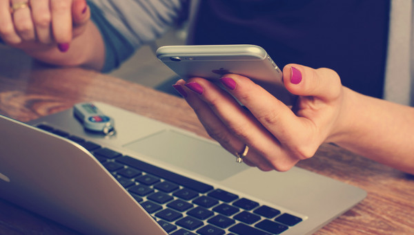 Aulas gratuitas do PUCRS Online debatem temas relacionados ao contexto atual