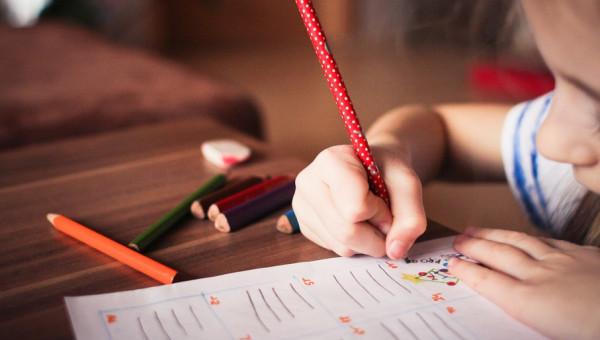 Serviço de Psicologia oferece apoio à comunidade escolar durante a pandemia