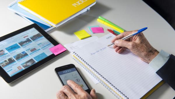 5 dicas: cursos de MBA para você ocupar o seu lugar no mercado
