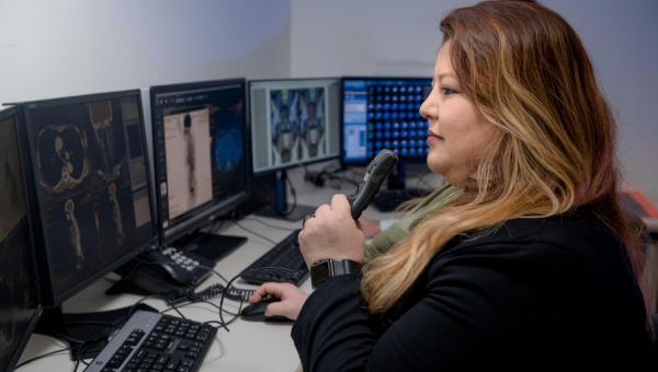 InsCer é autorizado a fazer exame que detecta câncer de próstata