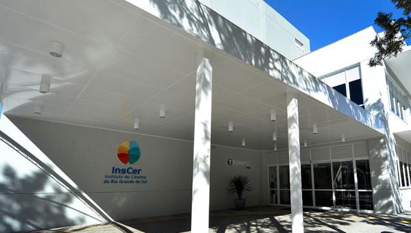 Pesquisador do InsCer e professor da PUCRS é empossado no Conselho Nacional de Educação