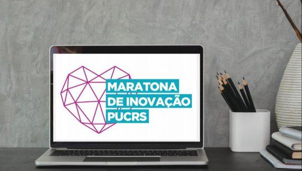 Conheça os destaques da Maratona de Inovação 2020