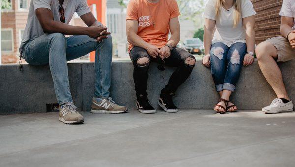 Masculinidades, equidade de gênero e impactos na saúde mental