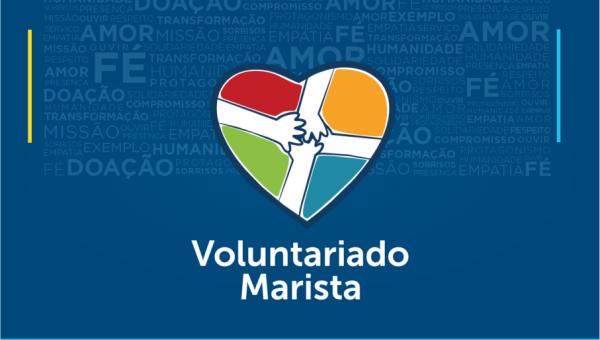 Voluntariado da PUCRS está com inscrições abertas