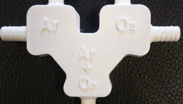 Protótipo desenvolvido pela PUCRS começa a ser utilizado em oito hospitais