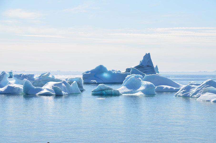 PUCRS integra curso online internacional sobre mudanças climáticas