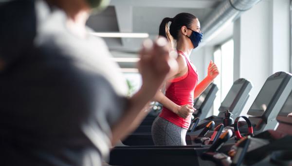 Bem-estar: o cuidado integral entre corpo e mente nos cursos de saúde