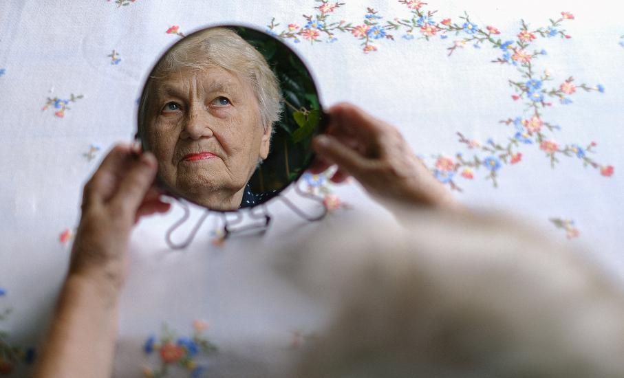 Quando a memória falha, é Alzheimer?