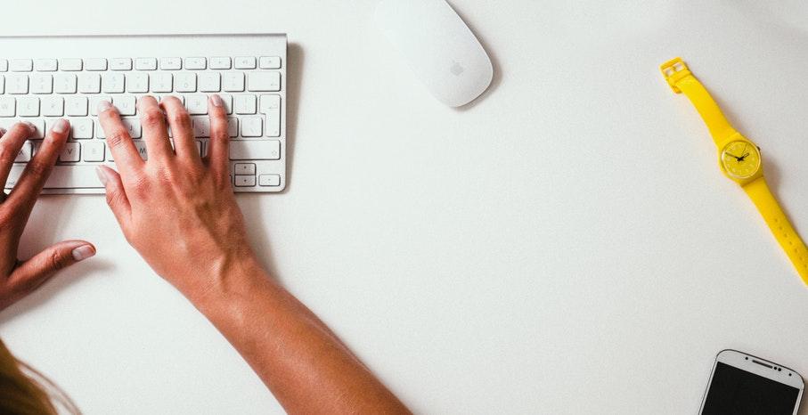 Acesso de estudantes aos computadores dos laboratórios da Universidade passa por mudança