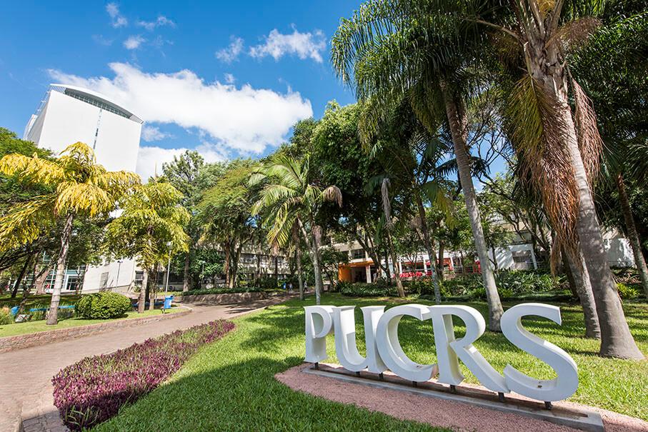 Cinco trabalhos desenvolvidos na PUCRS são selecionados pelo Prêmio Capes de Tese