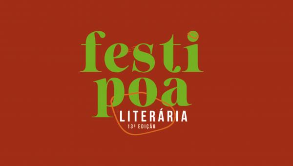 PUCRS promove bate-papos na 13º FestiPoa Literária