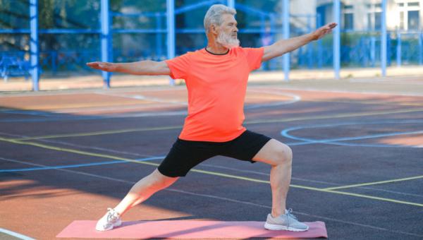 Dia do Idoso: pesquisadores buscam respostas para promover a longevidade