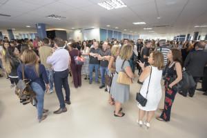 2019_02_20 - SITE - Inauguração Living 360-6730