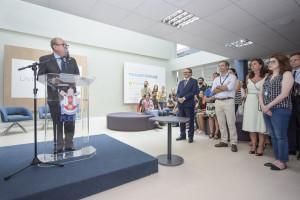 2019_02_20 - SITE - Inauguração Living 360-6862