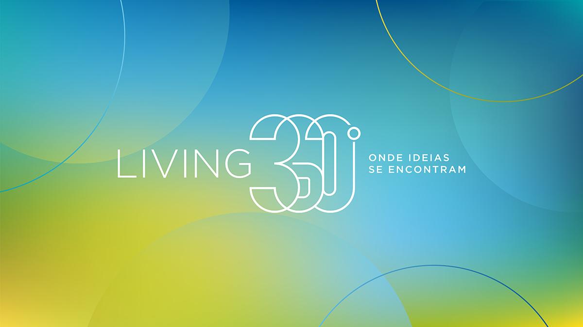 living-360