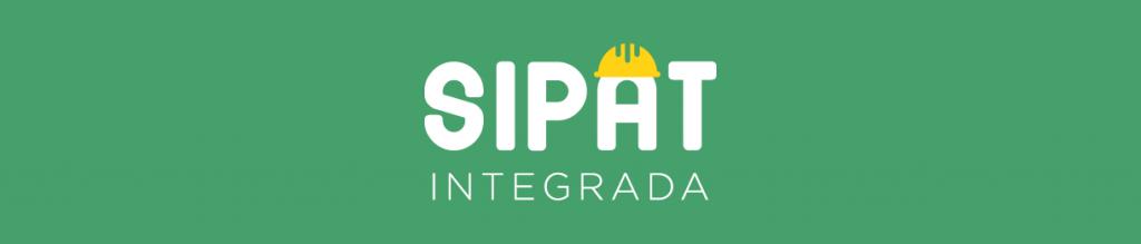 SIPAT 2019_WebBanners_SouProf-SouTec