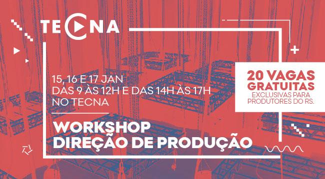 Workshop Direcao_E-Mail MKT