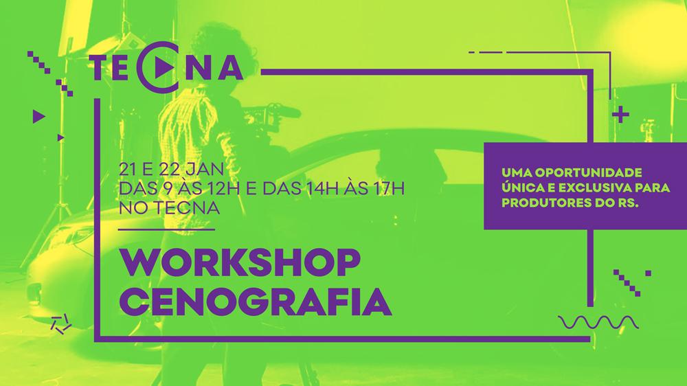 workshop-cenografia-2