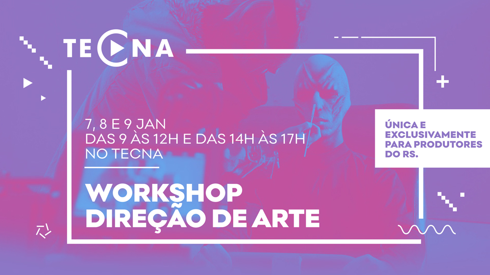 workshop-direcao-arte