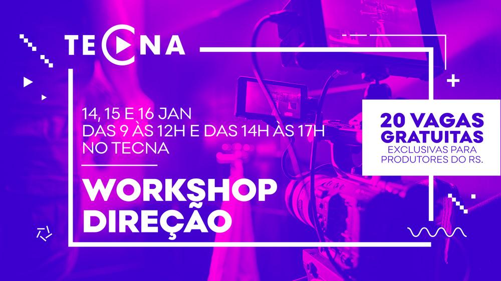 workshop-direcao