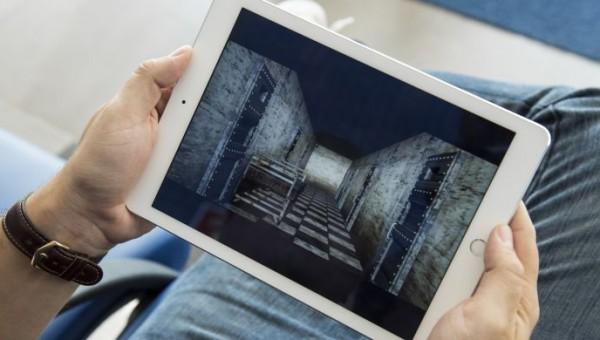 Radar Tecna debate oportunidade para o setor de jogos digitais