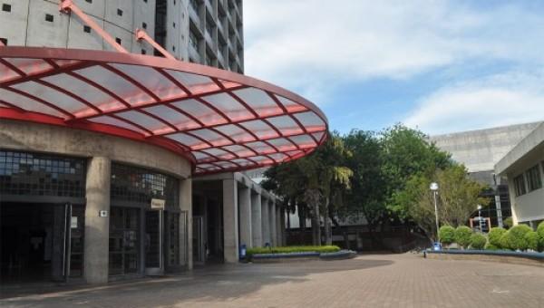 Universidade tem suspensão das aulas no período de Carnaval